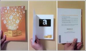 free amazon gift card,