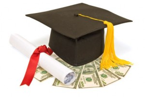 scholarships free money college students