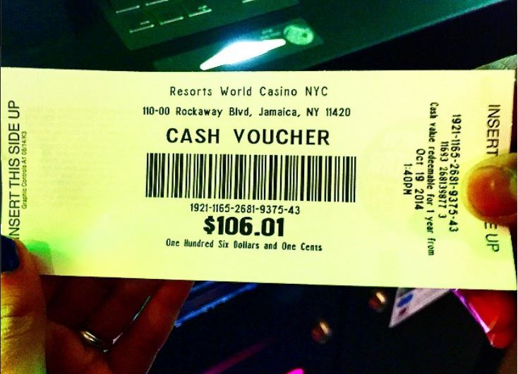casino jackpot, winnings, make money