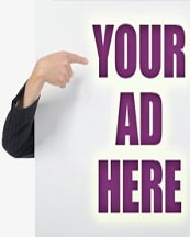 cheap web advertising
